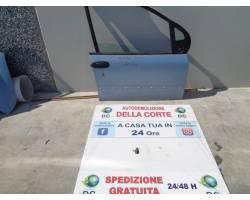 Portiera anteriore Destra FIAT Multipla 2° Serie