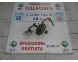 Servofreno FIAT Multipla 2° Serie