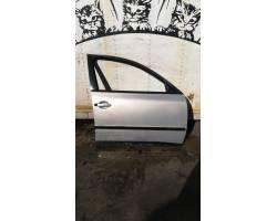 Portiera anteriore Destra VOLKSWAGEN Passat Variant 3° Serie