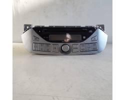 Autoradio MP3 NISSAN Pixo 1° Serie