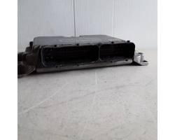 Centralina motore ALFA ROMEO 147 1°  Serie
