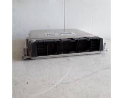 Centralina motore MERCEDES Classe A W168 1° Serie