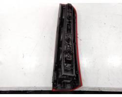 Stop fanale Posteriore sinistro lato Guida OPEL Meriva 2° Serie