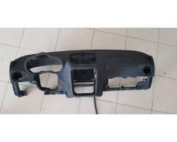 Cruscotto Senza Airbag ALFA ROMEO 147 1°  Serie