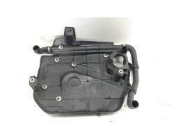 Box scatola filtro aria FIAT Bravo 2° Serie