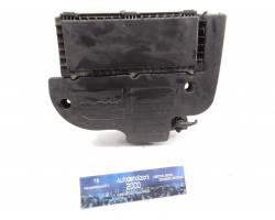 Box scatola filtro aria FIAT Idea 2° Serie