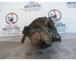 Alternatore KIA Sorento 1° Serie