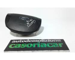 Airbag Volante FORD Galaxy 2° Serie