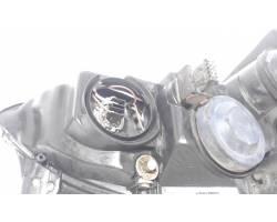 Faro anteriore Sinistro Guida OPEL Combo 3° Serie