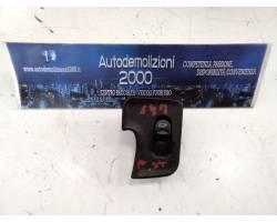 Pulsantiera Posteriore Sinistra ALFA ROMEO 147 1°  Serie
