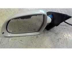 Specchietto Retrovisore Sinistro AUDI A4 Berlina 4° Serie