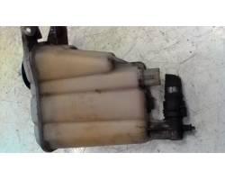 Vaschetta liquido radiatore AUDI A4 Berlina 4° Serie