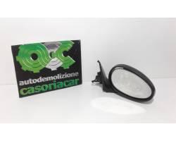 Specchietto Retrovisore Destro ROVER Serie 45 1° Serie
