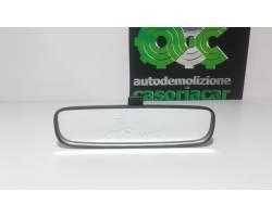 Specchio Retrovisore Interno HONDA Civic Berlina 5P 2° Serie