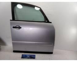 Portiera anteriore Destra AUDI A2 1° Serie