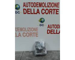 Kit chiave CITROEN C2 1° Serie