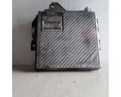 Centralina motore FIAT Ulysse 1° Serie