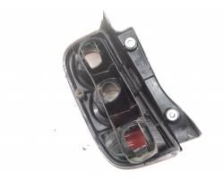 Stop fanale posteriore Destro Passeggero NISSAN Micra 5° Serie