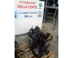 Motore Completo VOLKSWAGEN Lupo 1° Serie