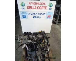 Motore Completo ALFA ROMEO 156 Berlina 2° Serie