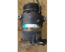 Compressore A/C OPEL Astra H GTC