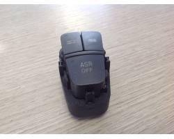 Pulsante ASR FIAT Croma 2° Serie