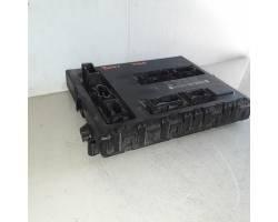Body Computer MERCEDES Classe A W169 3° Serie