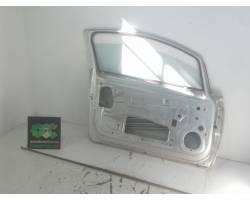 Portiera Anteriore Sinistra OPEL Corsa D 3P 1° Serie