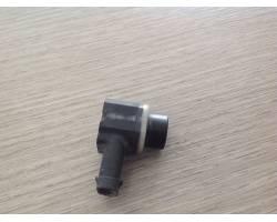 Sensore di parcheggio AUDI Q7 1° Serie