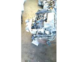 Motore Semicompleto CITROEN C3 1° Serie