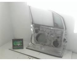 Portiera Anteriore Sinistra MERCEDES Classe A W168 2° Serie