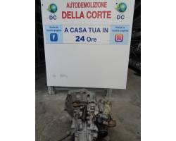 Cambio Manuale Completo LANCIA Ypsilon 1° Serie