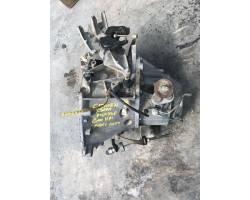 Cambio Manuale Completo CITROEN Xsara Picasso 1° Serie
