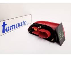Stop fanale posteriore Destro Passeggero ALFA ROMEO 156 Berlina 1° Serie