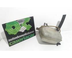 Vaschetta liquido radiatore FIAT Ducato 1° Serie