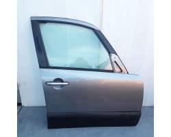 Portiera anteriore Destra FIAT Sedici 1° Serie
