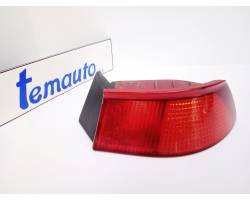 Stop fanale posteriore Destro Passeggero ALFA ROMEO 145 2° Serie