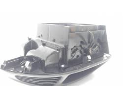 Bocchette Aria Cruscotto ALFA ROMEO 156 Berlina 2° Serie