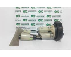 Pompa Carburante PEUGEOT Geopolis 250cc