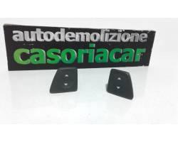 Pulsantiera Centrale FIAT 500 Cabrio