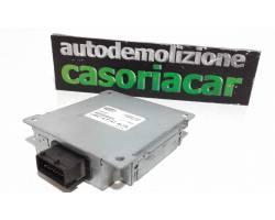 Centralina ricevitore antenna FIAT 500 Cabrio