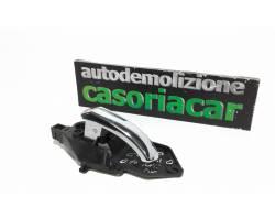 Maniglia interna Anteriore Destra FIAT 500 Cabrio