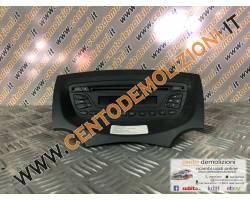 Autoradio FORD Ka 3° Serie