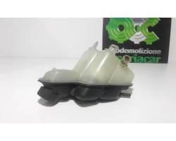 Vaschetta liquido radiatore MERCEDES Classe A W168 1° Serie