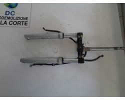 Forcella anteriore completa HONDA SH 150
