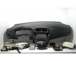 Kit Airbag Completo LANCIA Delta 3° Serie