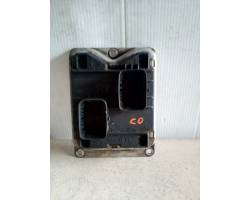 Centralina motore OPEL Corsa B 2° Serie 5P