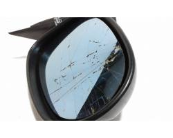Specchietto Retrovisore Sinistro LANCIA Delta 3° Serie