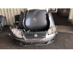 Muso anteriore compl. FIAT Croma 2° Serie