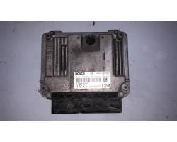 Centralina motore FIAT Croma 2° Serie